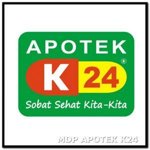 mdp apotek k24 wawancara tes interview