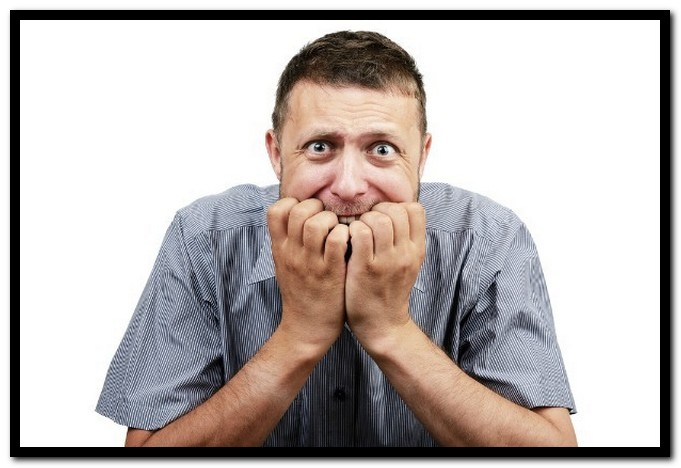 tips mengatasi gugup saat wawancara