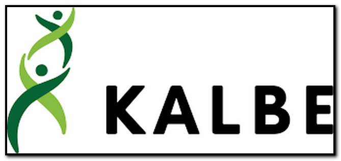 Lowongan Kerja Kalbe Farma