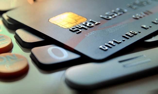 Surat Keterangan Rekomendasi Kerja pembuatan rekening di bank