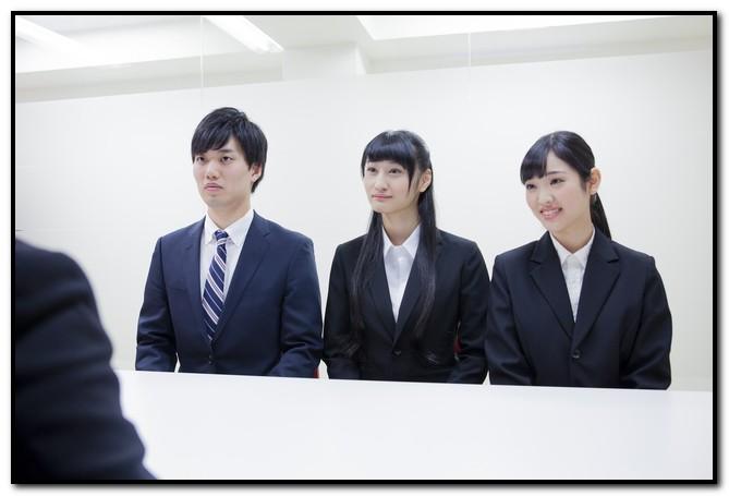 Alasan Melamar Pekerjaan Saat Wawancara Kerja