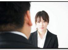 Interview Perkenalan Diri Bahasa Inggris