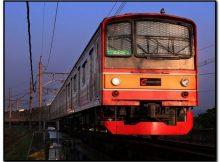 Tes PT. KCI (Kereta Commuter Indonesia)