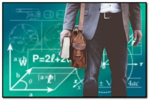 Jurusan Yang Peluang Kerjanya Banyak Dibutuhkan Di Masa Mendatang