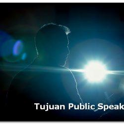 Tujuan Public Speaking