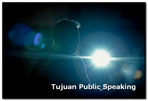 Tujuan Public Speaking
