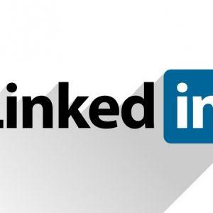 cara melamar kerja di linkedin