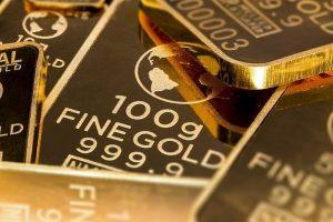 kenapa harus berinvestasi emas