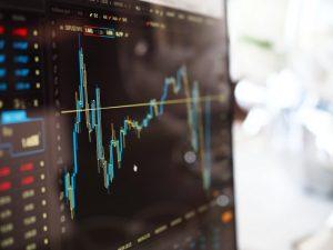 mengapa perusahaan menerbitkan saham