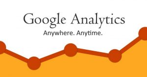 tools google analytics untuk digital marketing