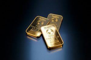 cara mencari nasabah investasi emas