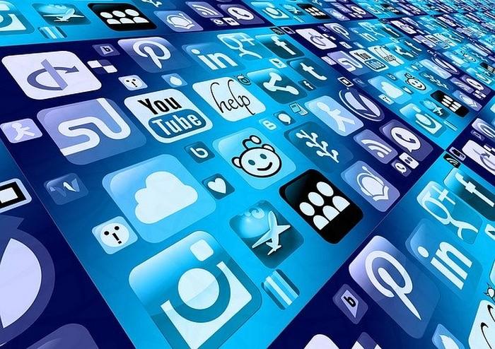 media sosial untuk media promosi pemasaran online