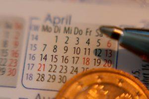 perhitungan cuti tahunan karyawan swasta
