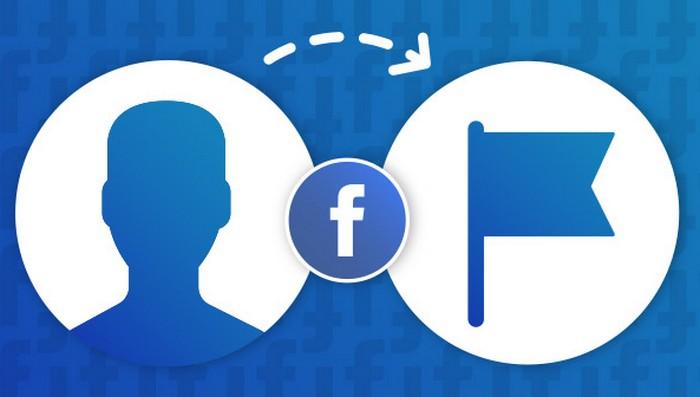 cara menggunakan facebook untuk bisnis pemasaran