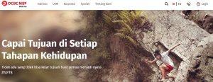 website resmi bank ocbc nisp